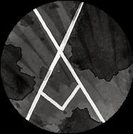 logo-portfolio-4-300x243